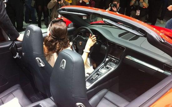 2012-Porsche-911-Cabriolet-2-thumb-550x343