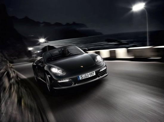 2012-Porsche-Boxster-S-Black-Edition-1-thumb-550x412
