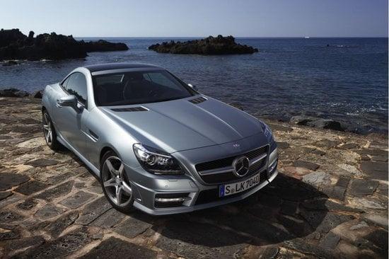 2012-mercedes-benz-slk-class-thumb-550x366