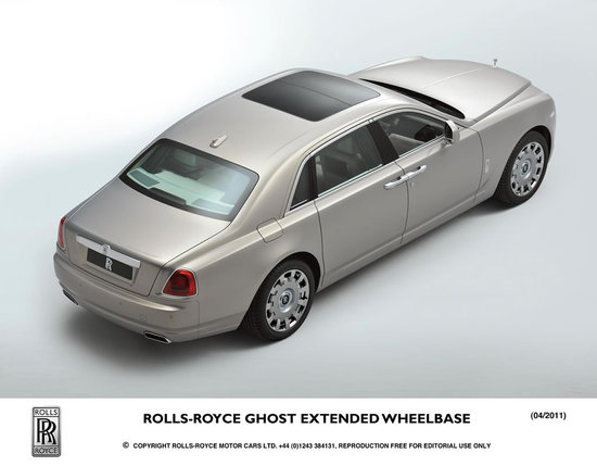 2012-rolls-royce-ghost-extended-wheelbase2-thumb-550x429