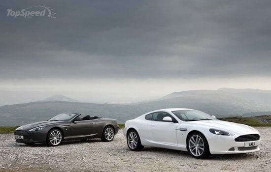 2013-Aston-Martin-DB9-5-thumb-550x350