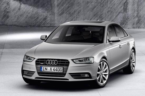 2013-Audi-A4-1-thumb-550x365