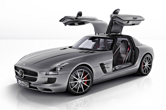 2013-Mercedes-Benz-SLS-AMG-GT-sports-1-thumb-550x365