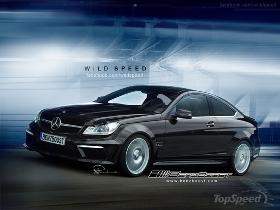 2013-Mercedes-C63-AMG-Black-Series-1-thumb-550x412