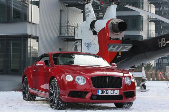 2013-bentley-continental-gt-thumb-550x365