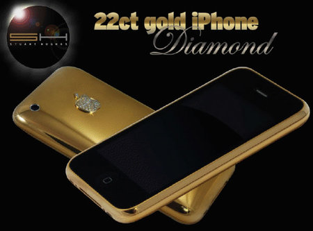 22ct_gold_diamond_iPhone_3G_-thumb-450x333