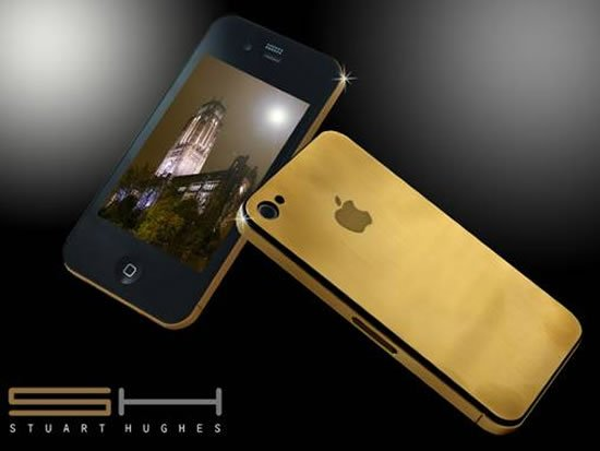 24ct-solid-gold-iPhone-4G-1
