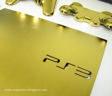 24kt-gold-ps3-preview1