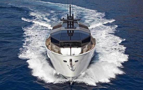 26m-Arcadia-Solar-yacht-6