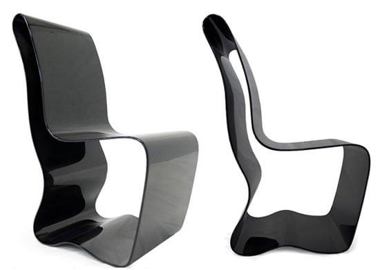 270-Carbon-Fiber-Chair-1