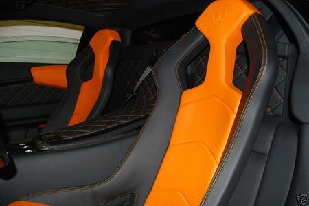 3000th_Lamborghini_Murcielago_7-thumb-450x300