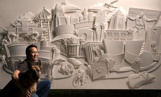3D-origami-art-2