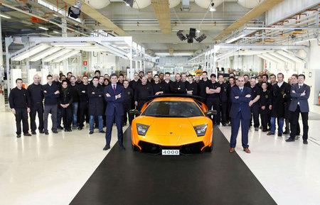 4000th_Lamborghini_Murcielago-thumb-450x289