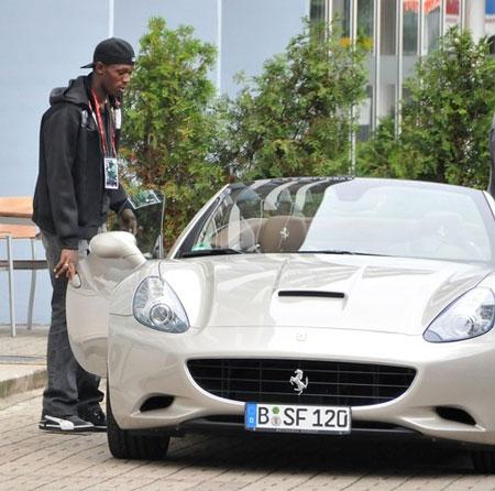 504x_Bolt_Ferrari_1_1600