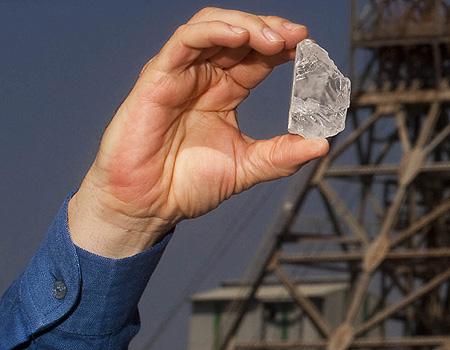 507.55_carat_diamond
