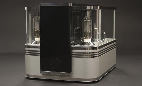 50tnt-monoblock-amplifier-1-thumb-550x334