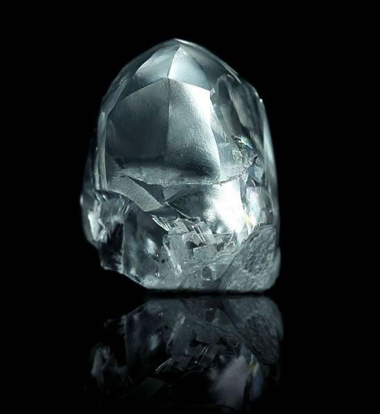 550-carat-diamond-2