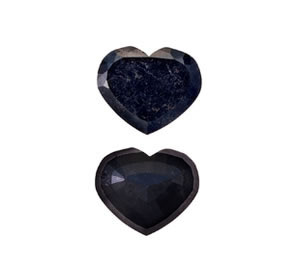 98-ct-black-diamond-1