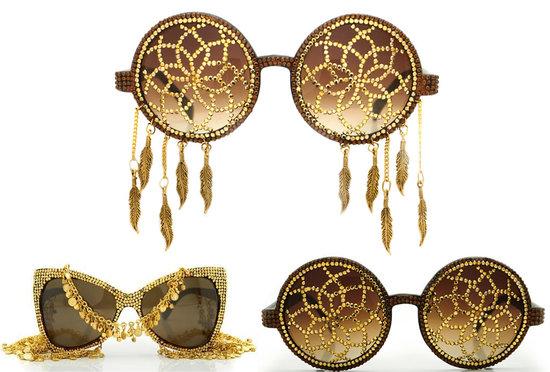 A-Morir-Eyewear-1-thumb-550x372