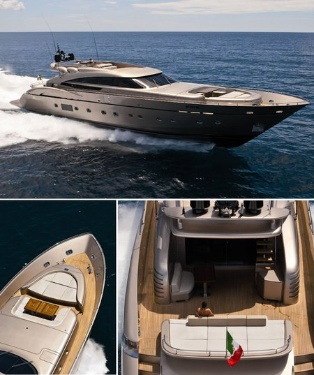 AB-116-superyacht-thumb-450x537