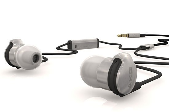 AKG-K3003-Headphones-thumb-550x364