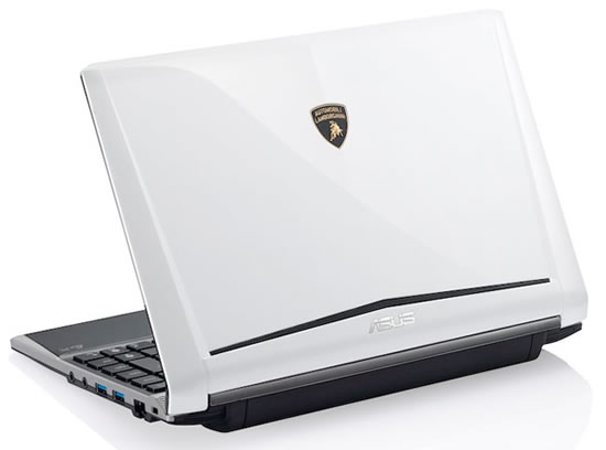 ASUS-Lamborghini-Eee-PC-VX6-1