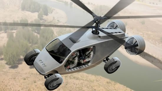 AVX-Aircraft-Flying-SUV-1