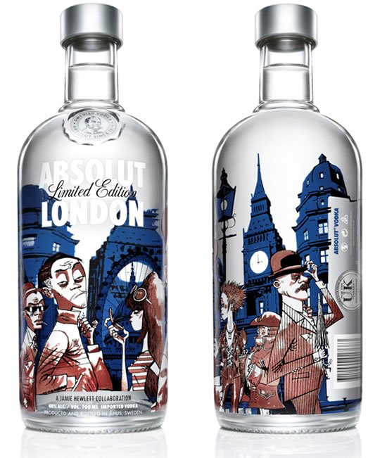 Absolut_London_bottle