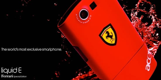 Acer-Liquid-E-Ferrari-Edition-1