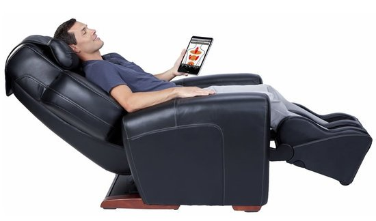 AcuTouch-9500-Massage-Chair-3-thumb-550x324
