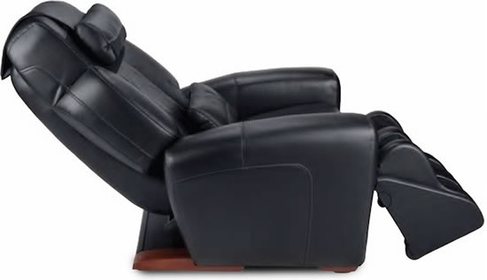 Acutouch-HT-9500-massage-chair1