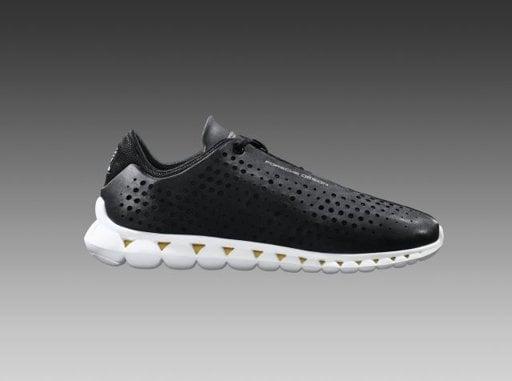 Adidas-Porsche_sneaker-thumb-550x409