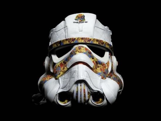 Adidas-Superskate-Mid-Stormtrooper-Helmet-1
