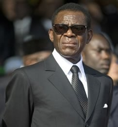 African-dictator-Obiang-1
