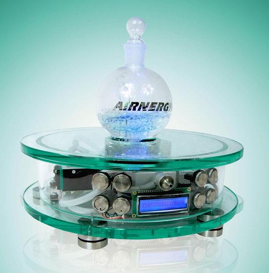 Airnergy-Avand-Garde-cristal-thumb-550x558