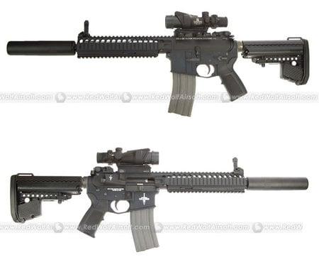 Airsoft_Rifle-thumb-450x362