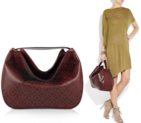 Alaïa-Studded-leather-hobo-bag-1-thumb-550x481