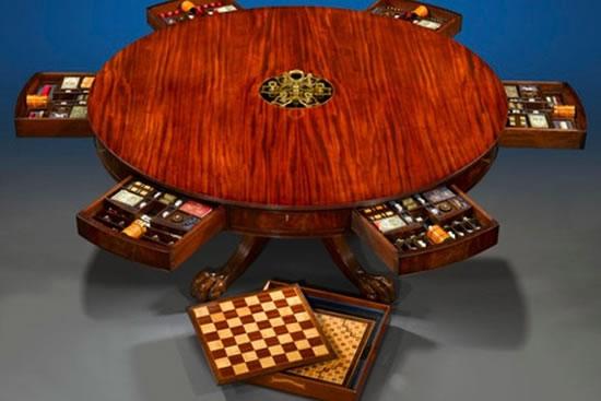 Albemarle-Club-Gaming-Table-1