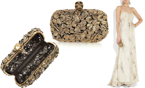 Alexander-McQueen's_leaf_and_thorn_box_clutch-thumb-550x335