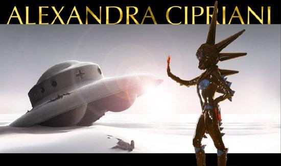 Alexandra-Cipriani-thumb-550x326