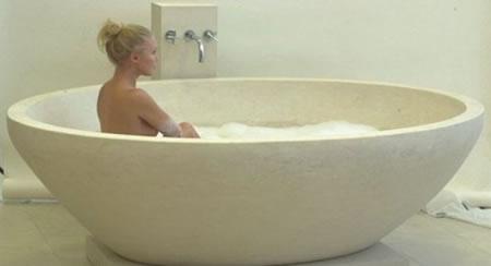 Alpha_bath