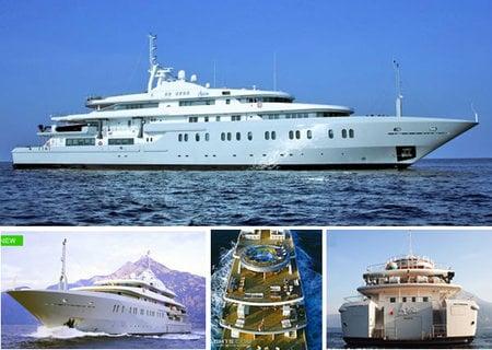 Alysia_yacht-thumb-450x320