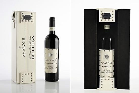 Amarone-Bottega-luxury-wine-1