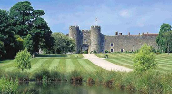 Amberley-Castle-1