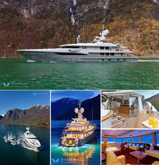 Amels-171-Bel-Abri-superyacht-1-thumb-550x569