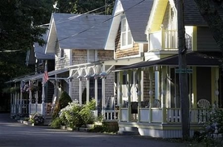 America_most_expensive_small_town