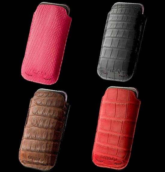 Amosu-Apple-iPhone-4-cases