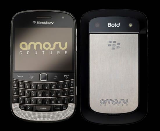 Amosu-Couture-first-Swarovski-encrusted-BlackBerry-Bold-9900-1