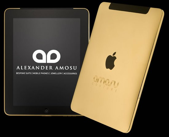 Amosu-Diamond-24ct-iPad-1-thumb-550x448