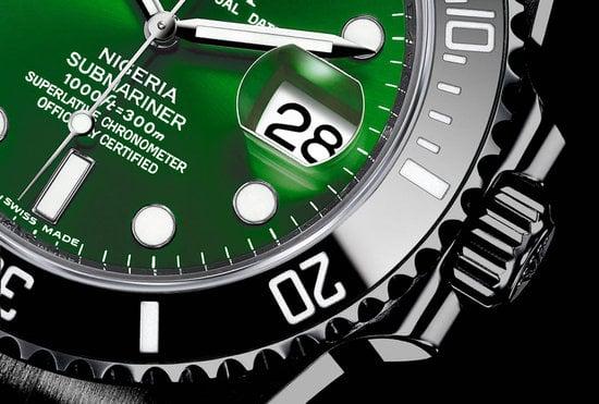 Amosu-Rolex-Nigeria-1-thumb-550x371